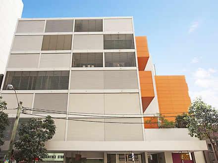Apartment - 603/150 Liverpo...