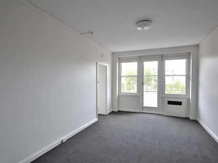 Apartment - 14/24-26 Onslow...