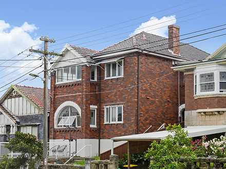 Apartment - 34A Wallace Str...