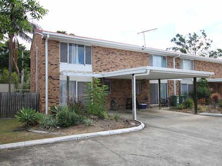House - 4/54 Monash Road, L...