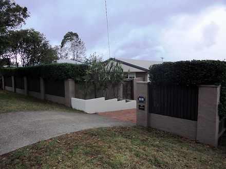 House - 22 Geoffrey Street,...