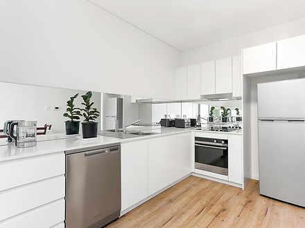 Apartment - 15/1559 Botany ...