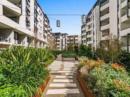 3508/21 Scotsman Street, Forest Lodge 2037, NSW Apartment Photo