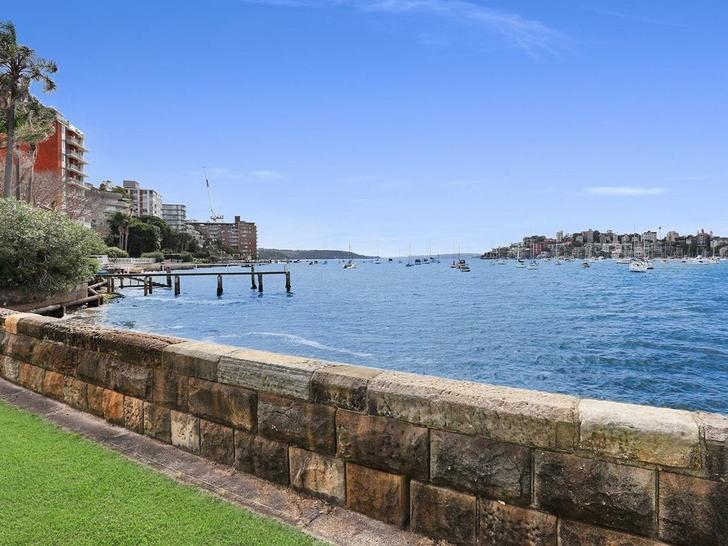 6/519A New South Head Road, Double Bay 2028, NSW Apartment Photo