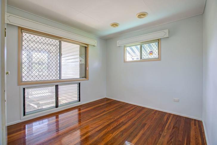 1 Sandra Street, Kingston 4114, QLD House Photo