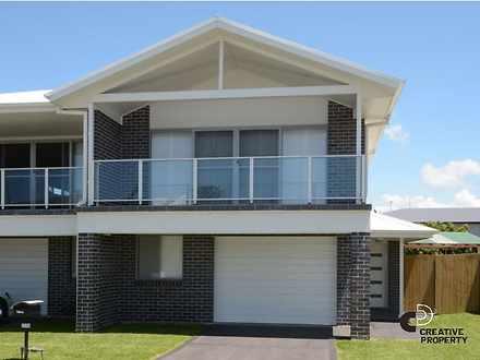 229A Dunbar Street, Stockton 2295, NSW House Photo