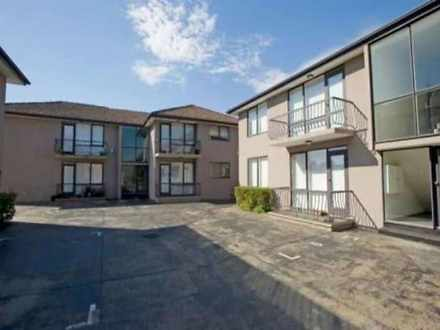 Apartment - 14/44 Woolton A...