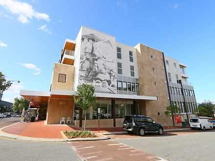 Apartment - 8/544 Beaufort ...