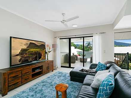 Townhouse - 405/11-15 Charl...