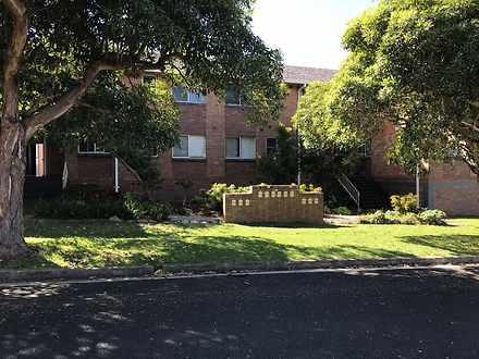 6/42-46 Waroonga Road, Waratah 2298, NSW Unit Photo