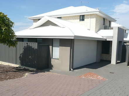 Unit - 28 Chalkwell Bend, L...
