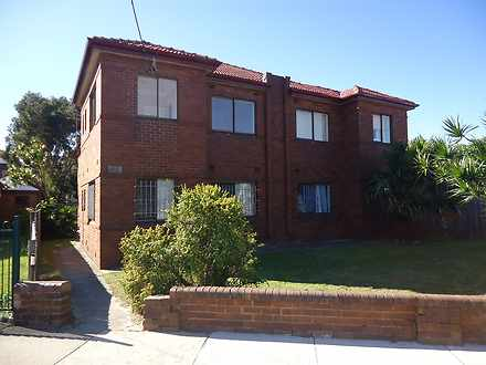 Unit - 4/21 Bunnerong Road,...