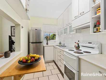2/258 Johnston Street, Annandale 2038, NSW Apartment Photo