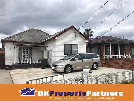 House - Villawood 2163, NSW