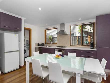 Townhouse - 4/12 Chatham St...
