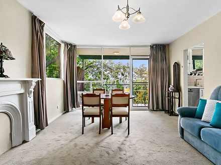 Apartment - 8/692 Pacific H...