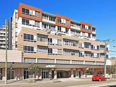 Apartment - UNIT 202/103 Fo...