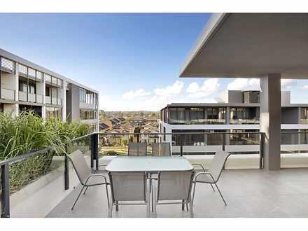 Apartment - G835/1 Broughto...
