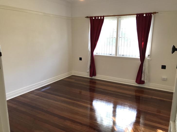 Loungeroom 1586227267 primary