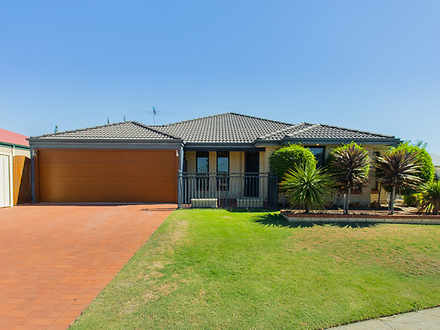 House - 40 Coldicott Terrac...