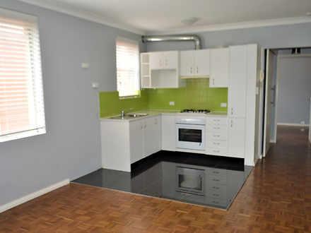 Apartment - 5/8 Barber Aven...