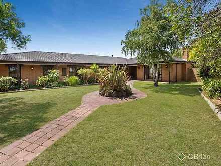 House - 275 Heatherhill Roa...
