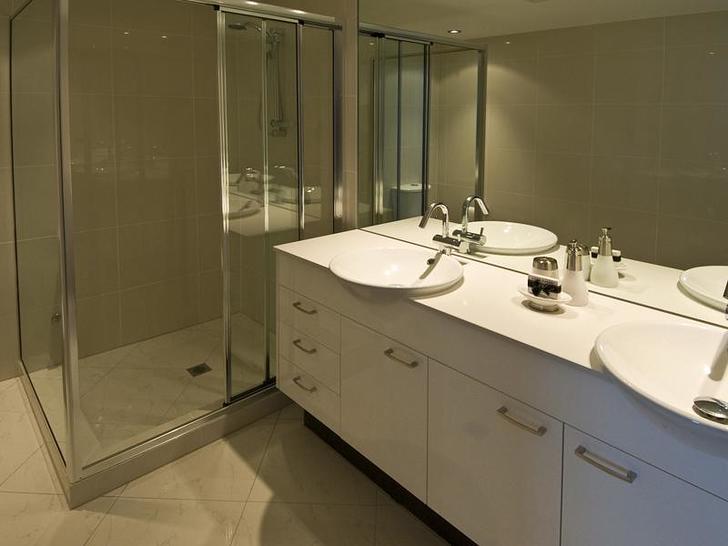 58/100 Terrace Road, East Perth 6004, WA Apartment Photo