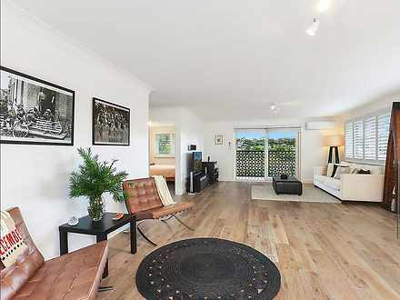 House - 12 Grafton Avenue, ...