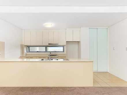 Apartment - 11/176 Marrickv...