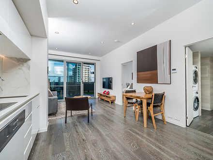 Apartment - 302/1 Harper Te...