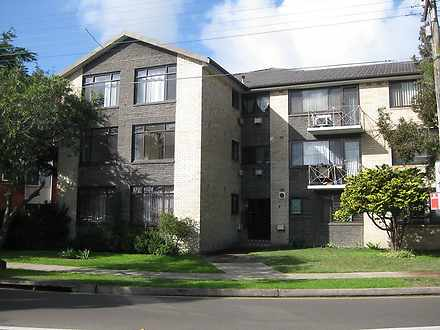 Apartment - 5/2 Maloney Str...