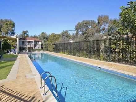4 Oldbury Street, Stanhope Gardens 2768, NSW House Photo