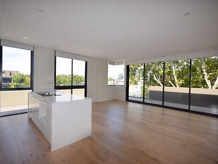 Apartment - 16/153 Victoria...