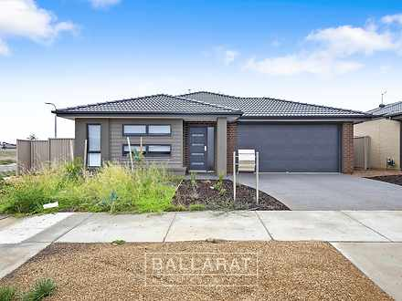House - 63 Willoby Drive, A...