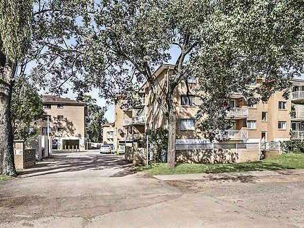 Apartment - 10/334 Woodstoc...