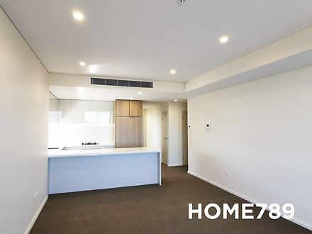 Apartment - 1206/1C Greenba...