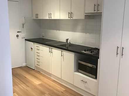 Apartment - 20/5 Archibald ...
