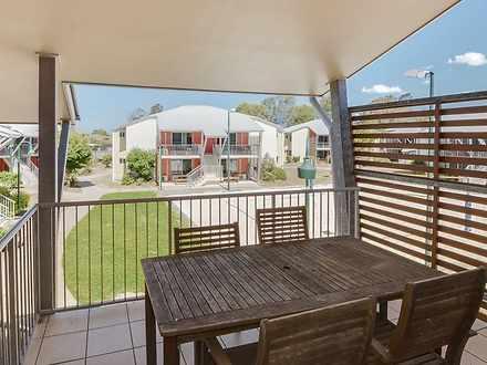 Apartment - 3, 4/75-8 Varsi...