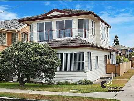 209 Mitchell Street, Stockton 2295, NSW House Photo