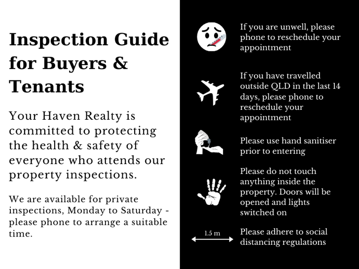 Inspection guide for buyers   tenants %281%29 1586234359 primary