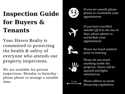 Inspection guide for buyers   tenants %281%29 1586234359 thumbnail