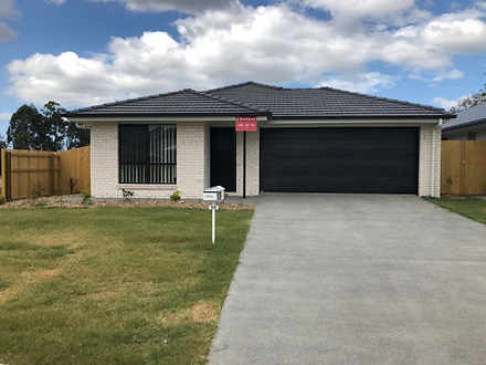 House - 99 Figtree Circuit,...