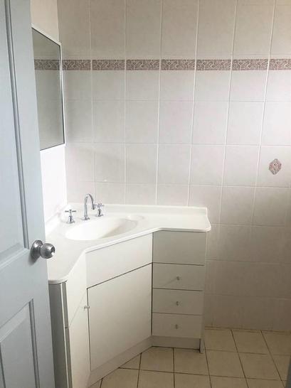 3af668035373822b14573de7 bathroom 1586234896 primary