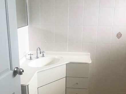 3af668035373822b14573de7 bathroom 1586234896 thumbnail