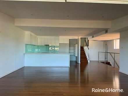 17B Monkley Avenue, Salamander Bay 2317, NSW Duplex_semi Photo