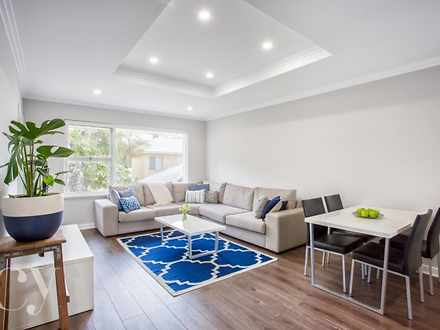 Apartment - 4/78 Matheson R...