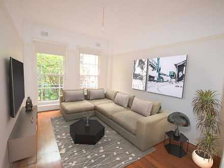 Apartment - 4/8 Tusculum St...