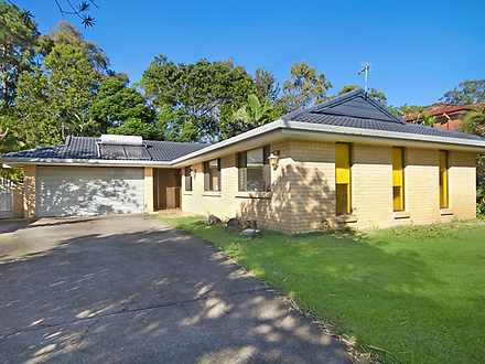 House - 64 Japonica Drive, ...