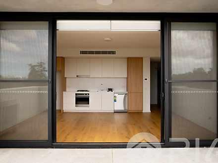 306/141 Penshurst Road, Narwee 2209, NSW Apartment Photo