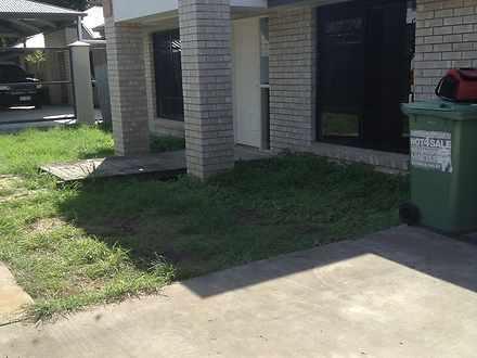 House - 7A Shannon Street, ...
